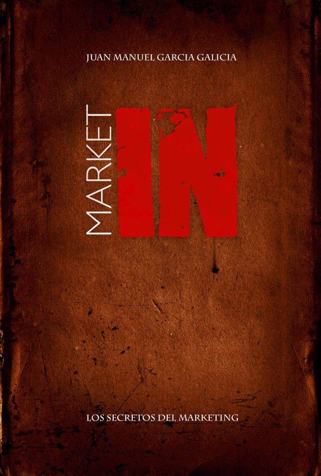 Resultado de imagen de market in juan Garcia galicia