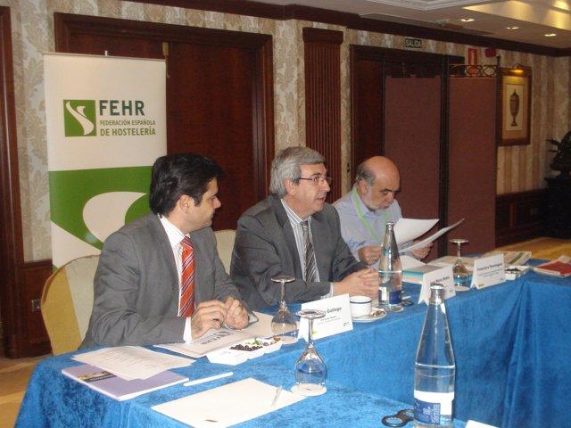 FEHR presenta conclusiones sobre jornadas de gestión de diversidad