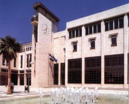 Ayuntamiento de El Ejido lleva este viernes a pleno extraordinario la aprobación del plan de saneamiento