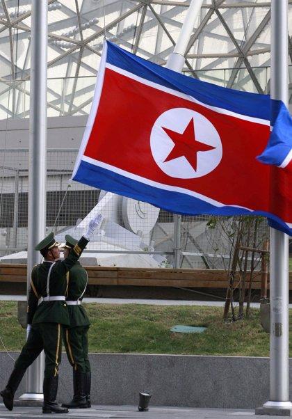 Pyongyang amenaza con atacar a Seúl si sigue adelante con sus maniobras