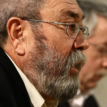 """Méndez espera que el """"varapalo parlamentario"""" haga desistir al Gobierno"""