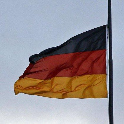 La confianza empresarial alemana marca en diciembre su máximo histórico