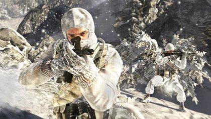 El primer DLC de 'Call of Duty: Black Ops' llegará el 1 de febrero