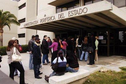 Salt (Girona) pedirá denegar el arraigo y reagrupación de extranjeros incívicos al Gobierno