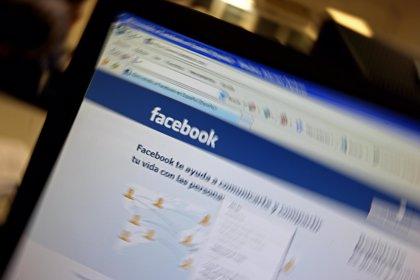 La Fundación Comillas cuenta ya con 235 miembros en Facebook