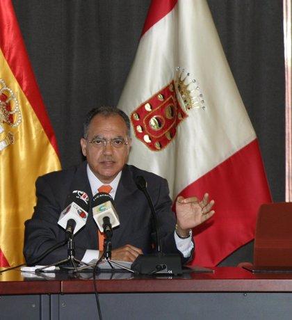 El Cabildo de La Gomera irá a los tribunales si es necesario para cobrar 6 millones de deuda al Gobierno canario