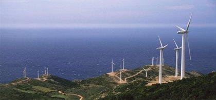 Economistas dicen que sólo el 1,5% de la facturación de los parques eólicos de Galicia repercute en el medio rural