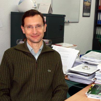 El profesor de la UCLM Mario Piattini, entre los mejores del mundo en ingeniería de sistemas