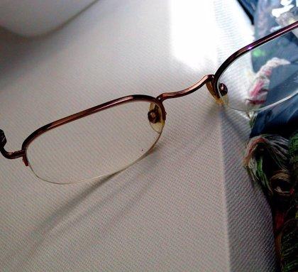 El Congreso pide  que las gafas premontadas sólo se vendan en ópticas