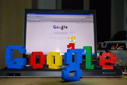 'Google AdWords' celebra su décimo aniversario