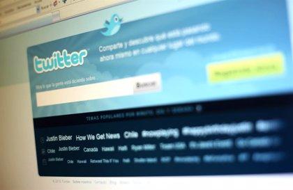 El Tribunal Supremo británico autoriza el uso de Twitter en los juicios