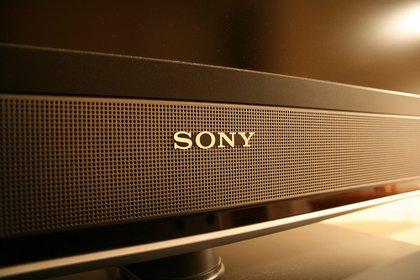 Sony advierte que podría no vender tantos televisores como esperaba