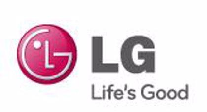 LG impulsa inversión 2011 hasta a 18.200 millones de dólares