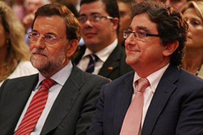 El PP cuestiona que la prioridad de Mas sea la crisis y no aclara su voto en la investidura