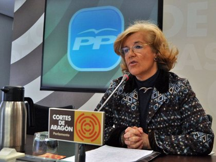"""El PP critica que el Gobierno quiera tramitar el Plan Integral de Infancia y Adolescencia """"deprisa y corriendo"""""""