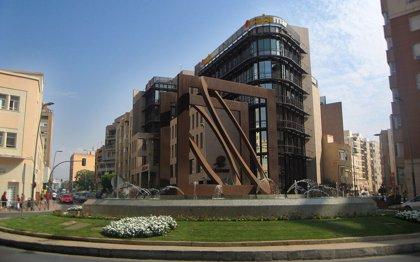 Caixa Rural de Balears y Cajamar firman su fusión
