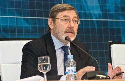 Lissavetzky incluye a Lucas, Carlos Carnero, Miguel Ángel Sacaluga y Ruth Porta en su Oficina Electoral