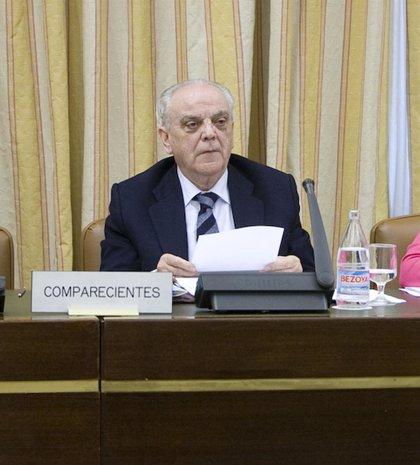 El Tribunal de Cuentas denuncia reparto de fondos para la prevención de riesgos laborales entre CC.OO y UGT