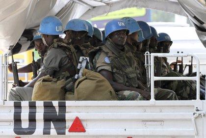 El Consejo de Seguridad prorroga seis meses la misión en Costa de Marfil