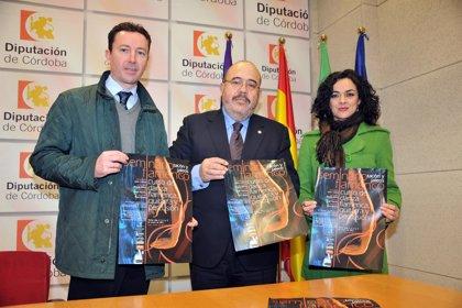 Castro acogerá en enero un seminario dedicado a la danza flamenca, con el apoyo de Diputación