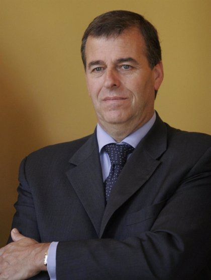 La asamblea local del PSOE en Barbastro elige por unanimidad a Cosculluela como candidato a la Alcaldía en 2011