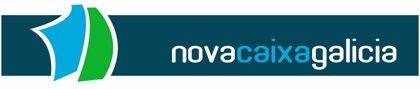 La asamblea autoriza a Novacaixagalicia a emitir 1.162 millones en preferentes que serán suscritas por el FROB
