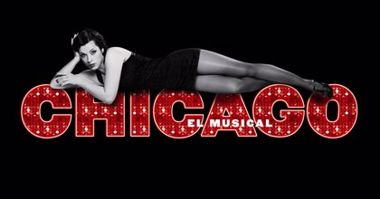 El Gran Teatro pone a la venta este jueves la entradas para el musical 'Chicago'