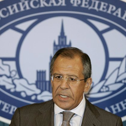 Rusia celebra la ratificación del START en el Senado de EEUU