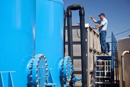 Economía/Industria.- (Ampliación) Los precios industriales suben un 4,4% en noviembre y encadenan un año al alza
