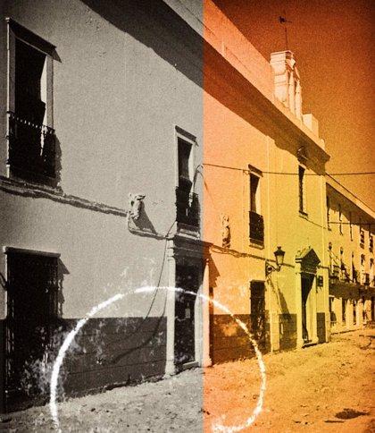 La Santa Casa de la Misericordia de Olivenza se propone dinamizar su imagen, gestión y expansión