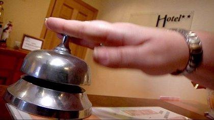 Las pernoctaciones en los hoteles cántabros caen un 9,7% en noviembre y suben un 7,2% en España