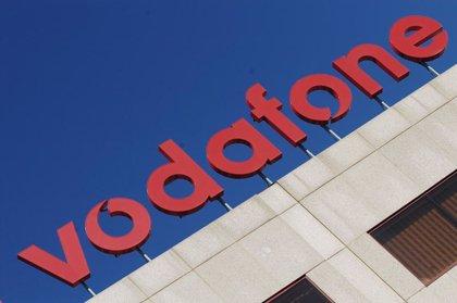 Economía/Empresas.- Francisco Román asumirá la Presidencia Ejecutiva de Vodafone España desde el próximo 1 de abril