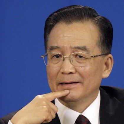 China reitera su voluntad de apoyar la recuperación de Europa