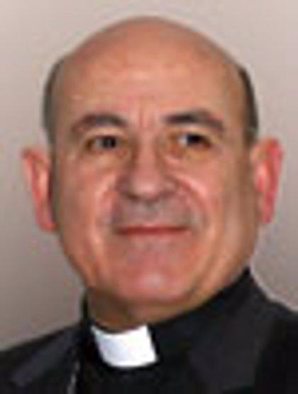 El obispo preside hoy la misa de la fiesta de la Sagrada Familia