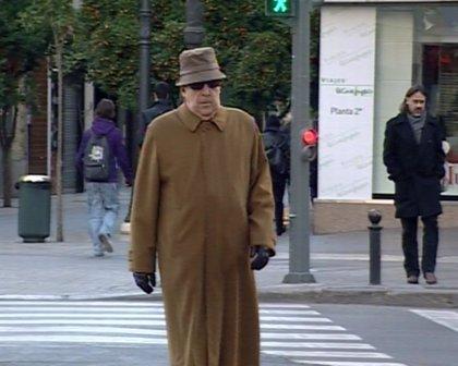 Las cinco provincias de Castilla-La Mancha estarán este domingo en alerta por temperaturas mínimas