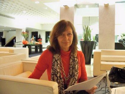 """Editores andaluces piden una disminución de """"la edición institucional"""", que """"resta"""" posibilidades de negocios"""