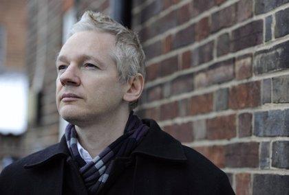 El fundador de Wikileaks escribirá su autobiografía