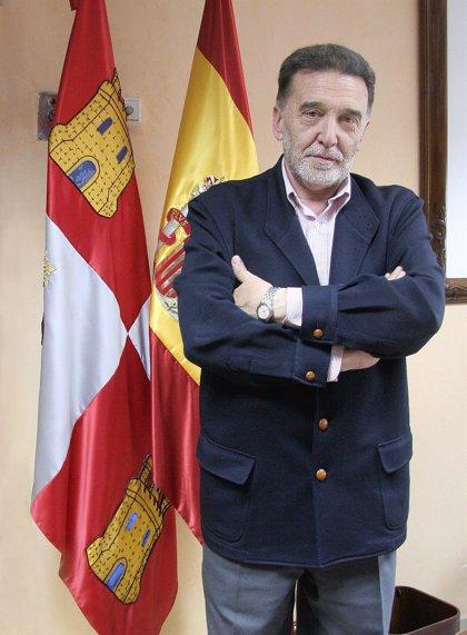 """Alejo entiende que el """"melón"""" sobre la sucesión de Zapatero no está aún abierto y confía en que siga"""