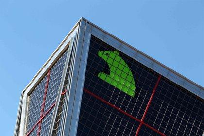 Caja Madrid dará salida a parte de su 'stock' de pisos a través de la SPA desde hoy