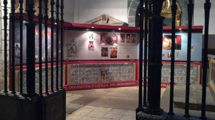 Palencia celebra hoy por segundo año consecutivo la fiesta del 'Obispillo'