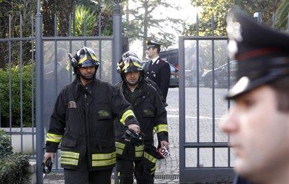 EEUU pide a sus embajadas que revisen los protocolos de seguridad