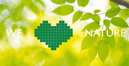 Hisbalit obtiene el sello de calidad a su gestión medioambiental