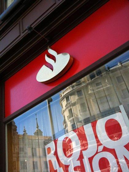 Bancos y cajas afrontan vencimientos de deuda de 97.506 millones en 2011