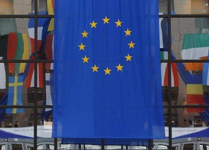 Empleo y Bienestar Social convoca subvenciones para impulsar proyectos de información y divulgación de temas europeos