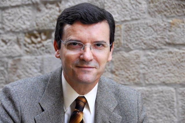 Francesc Narváez