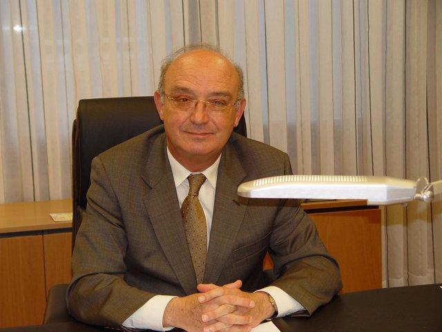 Julián Doménech