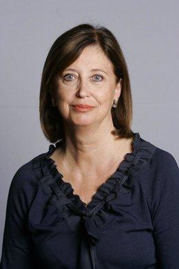 Irene Rigau, CiU
