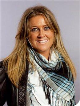 Beatriz Sestayo