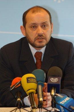 Ricardo Varela
