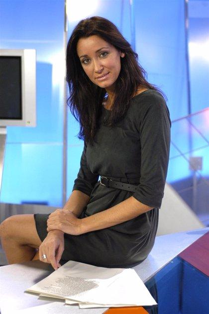 Canal Sur Televisión ofrece las campanadas desde Jaén y emite la gala especial 'Se llama 2011'